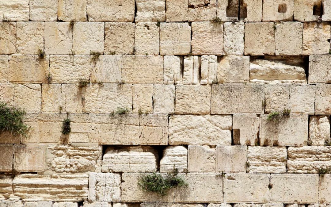 Is Yeshua the Messiah?