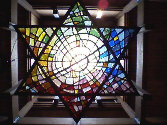 Is It Jewish to Believe in Jesus?